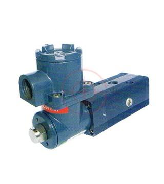 ESV系列化电磁阀(柯斯米)